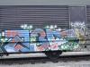 freight_graffiti_DSC_0399