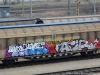 freight_graffiti_DSC_0459