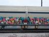 freight_graffiti_DSC_0589