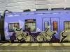 svensk_graffiti_a1dsc_2845