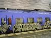 svensk_graffiti_a2dsc_2846