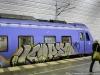 svensk_graffiti_a3dsc_2844