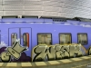svensk_graffiti_a4dsc_2849-edit