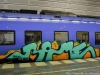 svensk_graffiti_dsc_1163