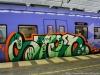 svensk_graffiti_dsc_1164