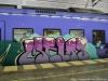 svensk_graffiti_dsc_1171