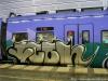 svensk_graffiti_dsc_1172