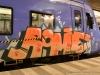 svensk_graffiti_dsc_2237