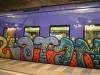 svensk_graffiti_dsc_2239