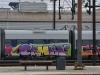 svensk_graffiti_dsc_2387