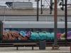 svensk_graffiti_dsc_2389