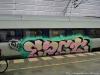 svensk_graffiti_dsc_2865