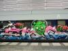 svesk_graffiti_a2dsc_1055