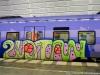 svesk_graffiti_c1dsc_0946