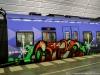 svesk_graffiti_dsc_0937