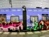 svesk_graffiti_dsc_0939-edit