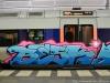 svesk_graffiti_dsc_0991