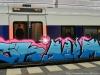 svesk_graffiti_dsc_0993
