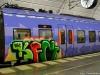 swedish_graffiti_DSC_5626