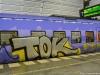 swedish_graffiti_DSC_6067
