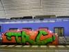 swedish_graffiti_DSC_6123