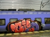 swedish_graffiti_DSC_6166