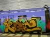 swedish_graffiti_DSC_6180