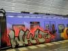 swedish_graffiti_DSC_6181