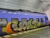 swedish_graffiti_DSC_6184