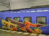 swedish_graffiti_DSC_6235
