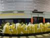 swedish_graffiti_DSC_6281-edit