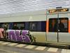 swedish_graffiti_DSC_6304