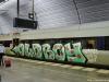swedish_graffiti_DSC_6310