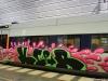 swedish_graffiti_DSC_6361