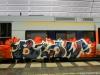 swedish_graffiti_DSC_6362