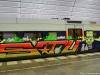 swedish_graffiti_DSC_6373