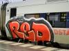 swedish_graffiti_DSC_6750