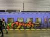 swedish_graffiti_DSC_7218