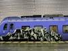 swedish_graffiti_DSC_7225