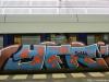 swedish_graffiti_DSC_7230