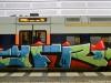 swedish_graffiti_DSC_7233