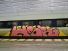 swedish_graffiti_DSC_9361