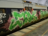 swedish_graffiti_DSC_9540