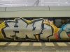 swedish_graffiti_DSC_9545