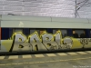 swedish_graffiti_DSC_9552