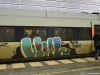 swedish_graffiti_DSC_9567