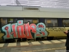 swedish_graffiti_DSC_9570