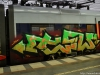swedish_graffiti_DSC_9575