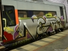 swedish_graffiti_DSC_9576