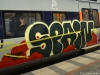 swedish_graffiti_DSC_9577
